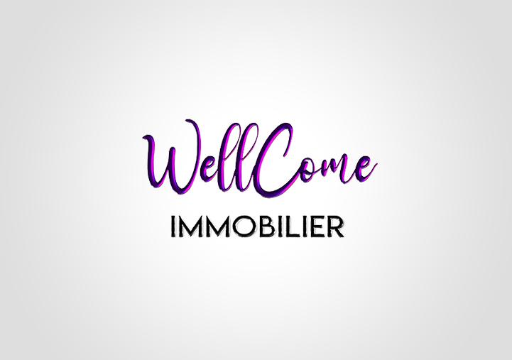 Nouvelle news Wellcome immobileir